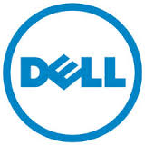 Dell 0MY897 4 Button Mouse with Scroll & Tilt - 832205-0000