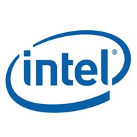 Intel A80387DX 16-33 80387 Math Coprocessor