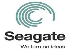 Seagate CTD4004R-S External Tape Back-up Drive SCSI