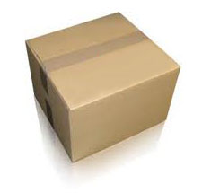 Mitac X-200/P Mini - Custom - 200w Power Supply